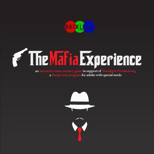 mafia_experience_thumbnail