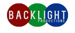 Backlight Productions - Theater Arts for Adults with Special Needs